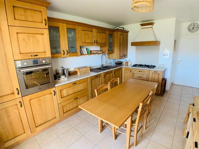 Image_6, Appartement, Ferney-Voltaire, ref :V10000150