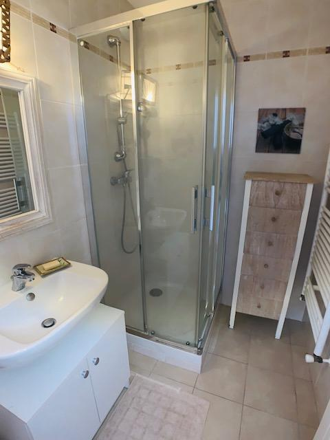 Image_14, Appartement, Ferney-Voltaire, ref :V10000150