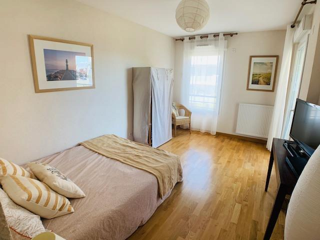Image_7, Appartement, Ferney-Voltaire, ref :V10000150