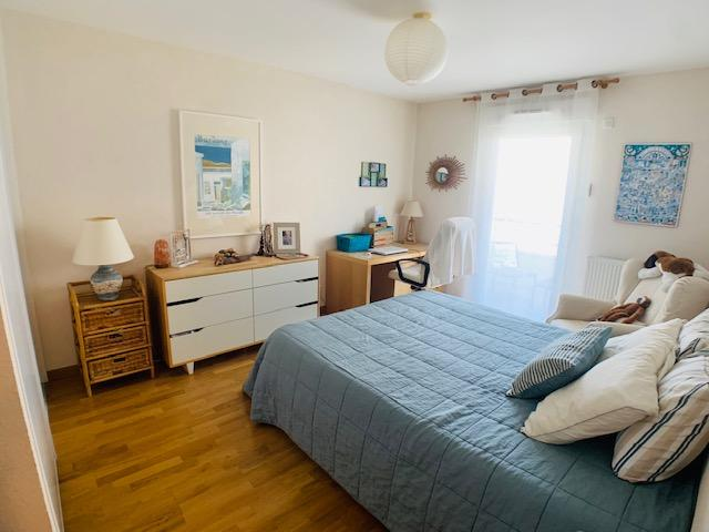 Image_10, Appartement, Ferney-Voltaire, ref :V10000150