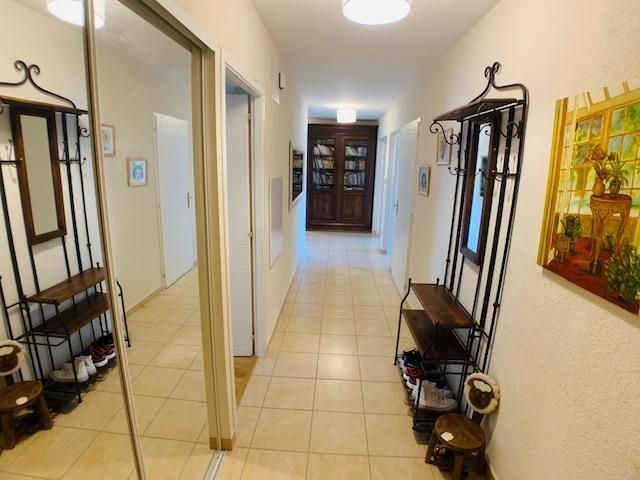 Image_8, Appartement, Ferney-Voltaire, ref :V10000150